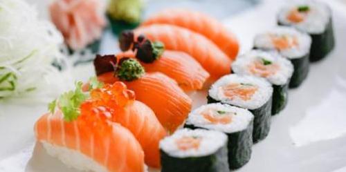 Programme ateliers cuisine japonaise for Apprendre la cuisine japonaise
